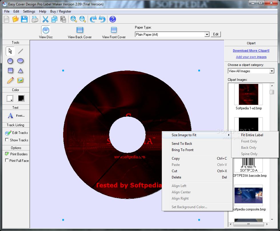 download easy cover design pro 2 09
