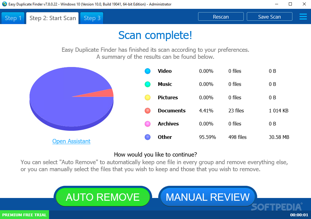 easy duplicate finder license key 5.20