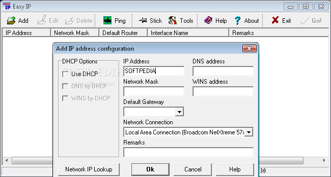Full Easy-IP IP Address Management Review - All you need to