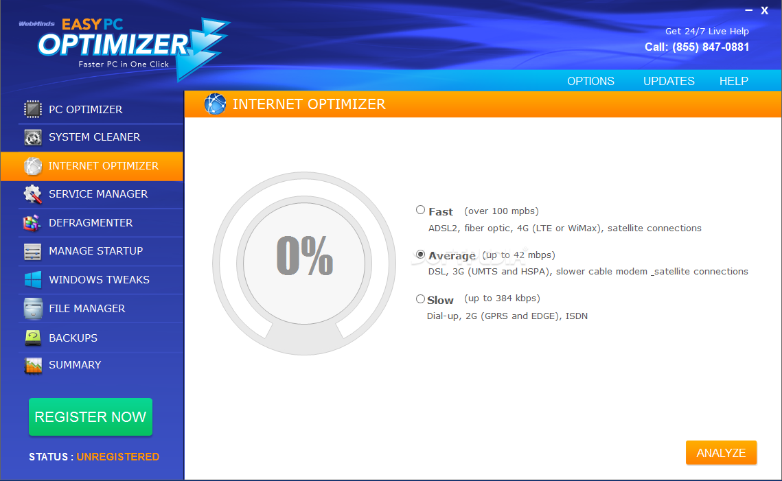 Internet and system optimizers 15 in 1 aio 2017 must have h33t mambo04