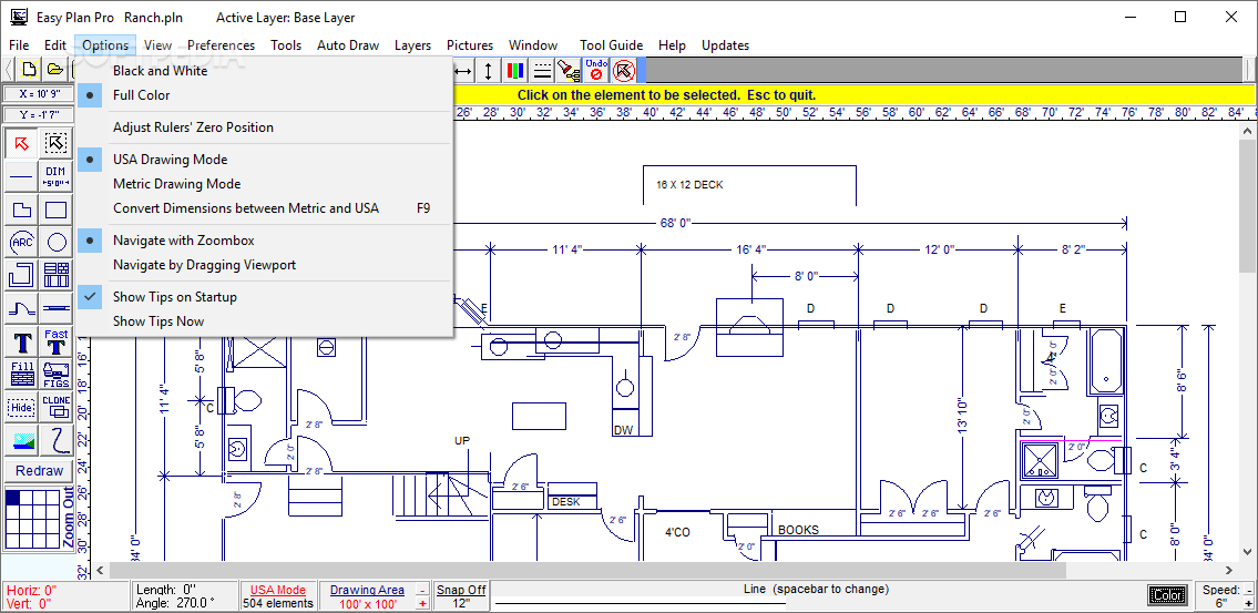 Dreamplan Home Design Software Download Dreamplan Home Design Landscape Planning Software Home