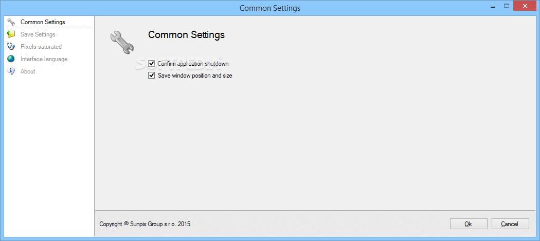 batch convert rw2 to jpg
