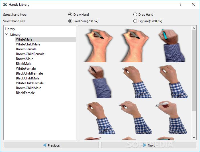 Download Easy Sketch Pro Interactive 3.0.6
