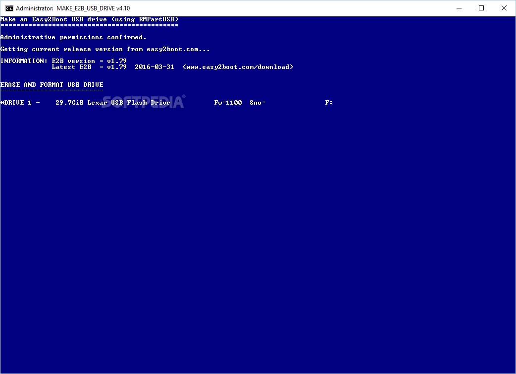 Download Easy2Boot 1 B5