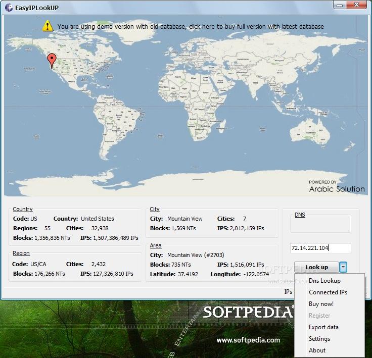 Top Us Area Code 221 Galleries - Printable Map - New - bartosandrini.com
