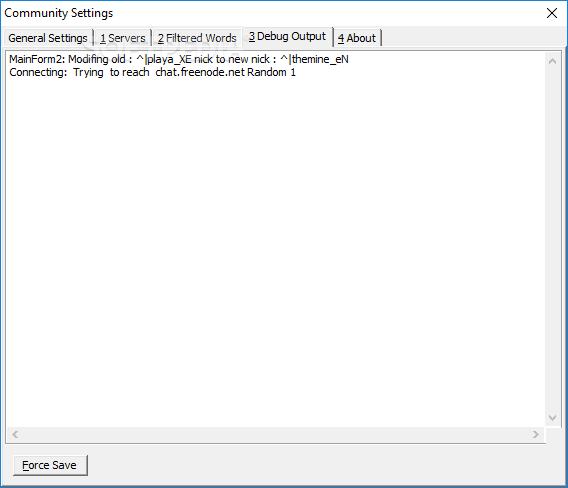 Download EasyMiner 0 91