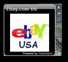 Download Ebay Com Us 1 4 4 0