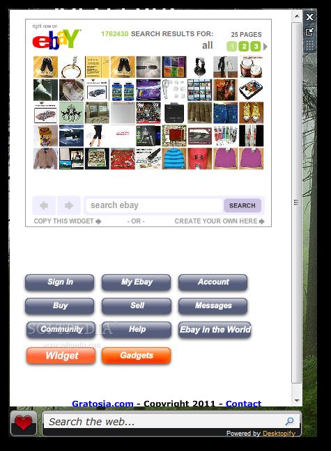 Ebay Usa Suchen