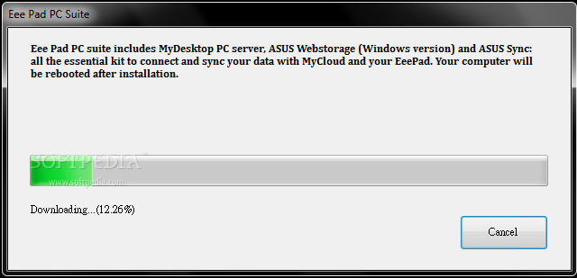 Asus pc sync software download | How to Fix Asus Aura Sync Not