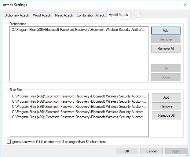 elcomsoft wireless security auditor crack serial