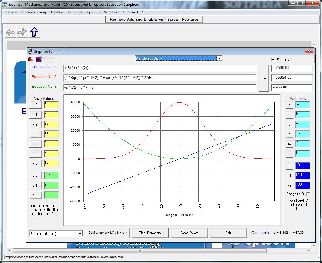 epub elastic analysis of slab structures