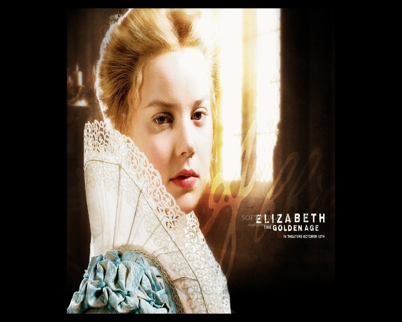 elizabethan era the golden age essay The new elizabethan age: the arts, architecture, fashion and technology the image that defines the second elizabethan era.
