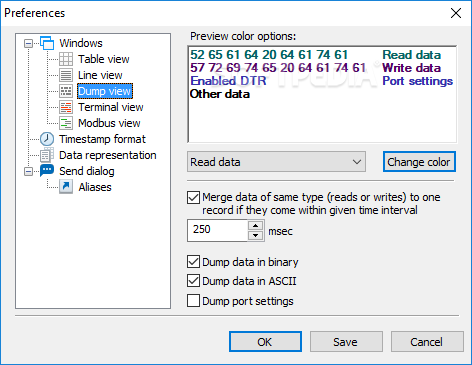 Download Eltima Serial Port Monitor 7 0 Build 342