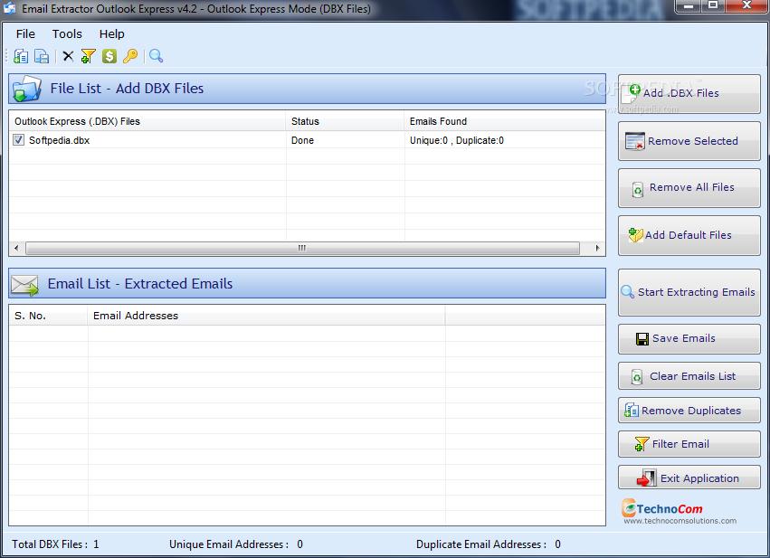 Eset nod32 antivirus 7 crack (32 64 bit)