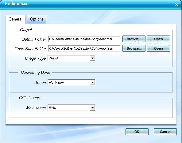 Emicsoft Mkv Converter For Mac