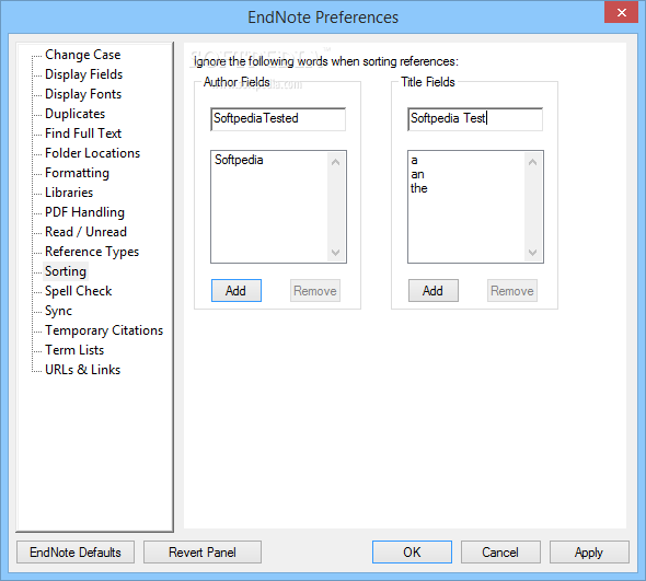 how to add ieee style in endnote