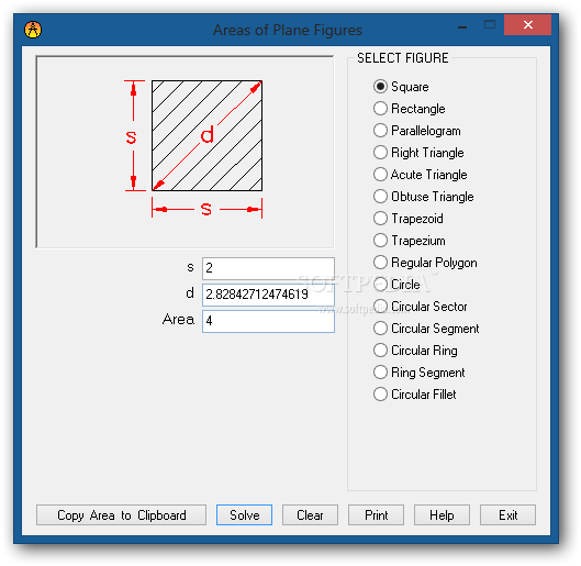 Engineering Power Tools PLUS EDITION Download