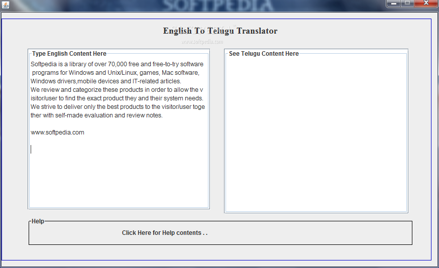 🌱 English to telugu converter typing software online | English To