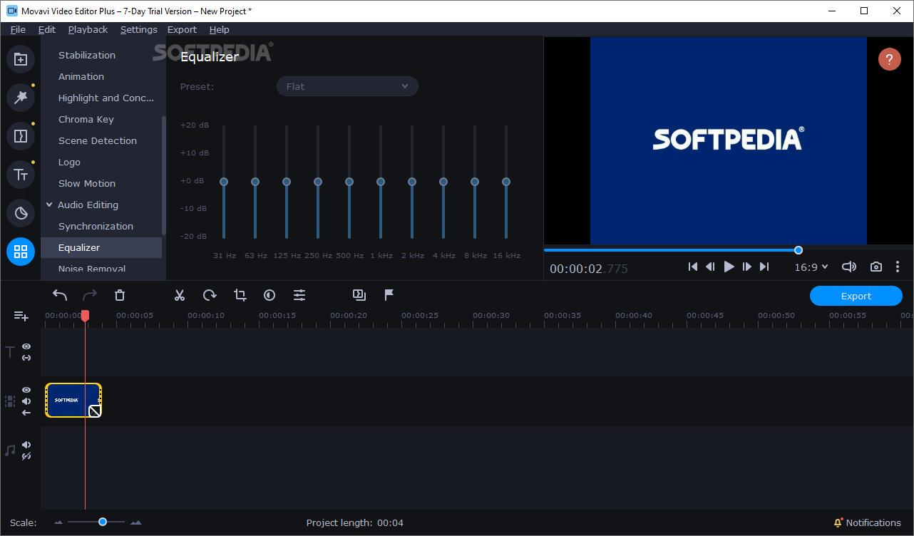 movavi video editor 15.0.1 activation key generator