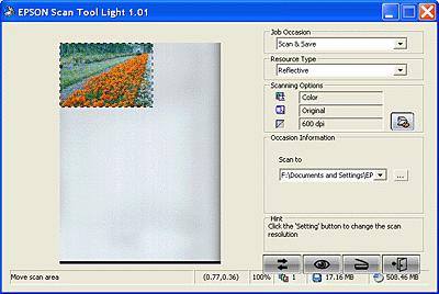 Epson Stylus CX Driver Download Manual Software Windows