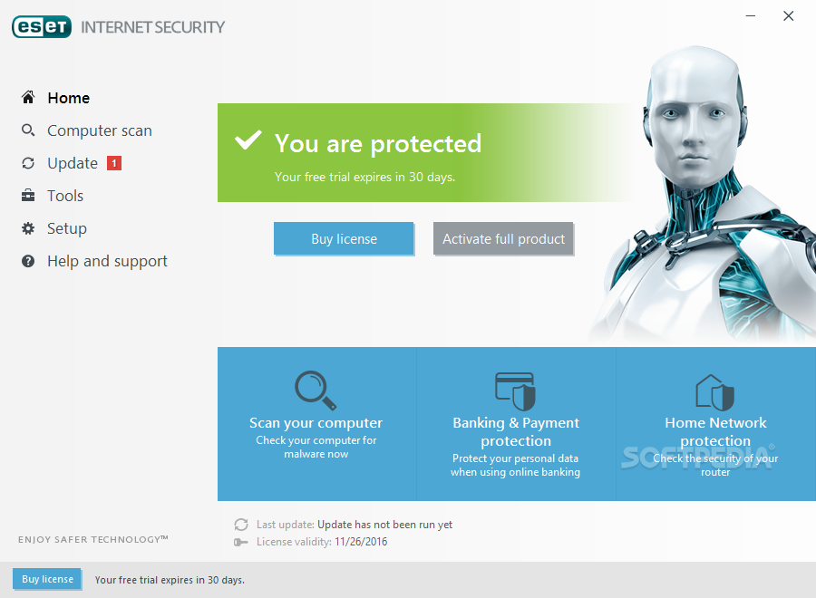 Eset-Smart-Security_1