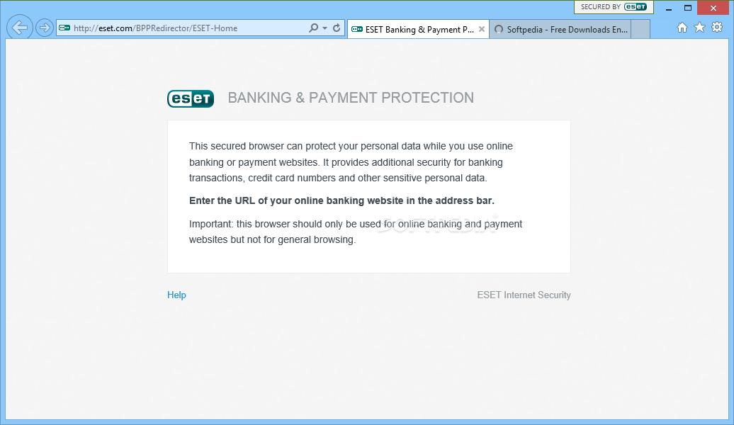 eset smart security 7 free download full version 64 bit