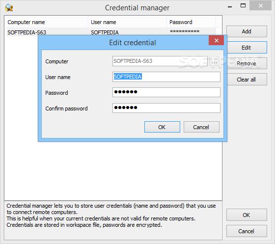 View Error Log Windows 7: Download Event Log Explorer 4.8.0.3045 / 5.0.1.4018 Beta