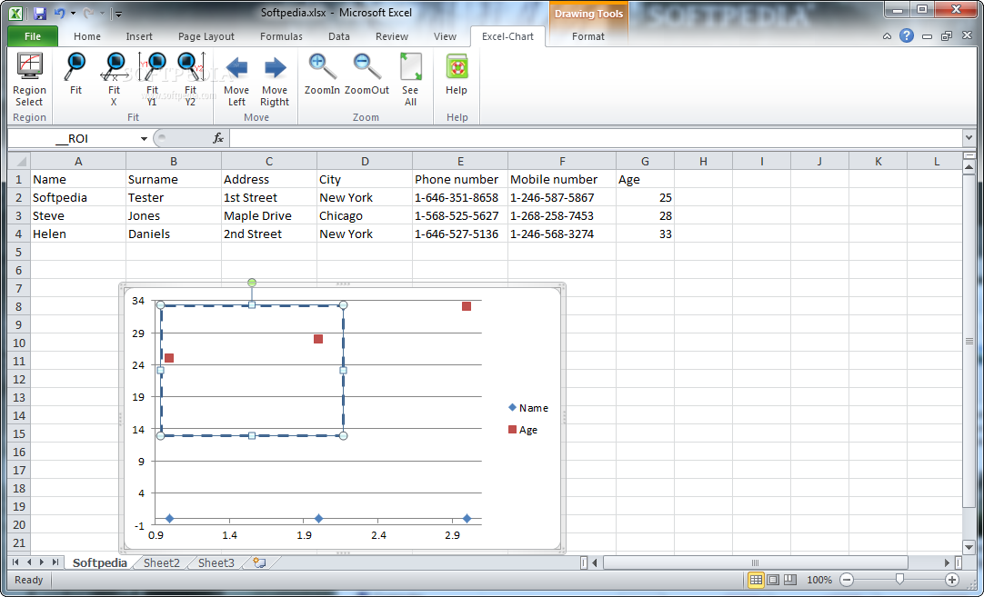 Excel chart download ccuart Image collections