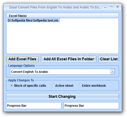 Download excel convert files from english to arabic and arabic to download excel convert files from english to arabic and arabic to english software 70 publicscrutiny Choice Image