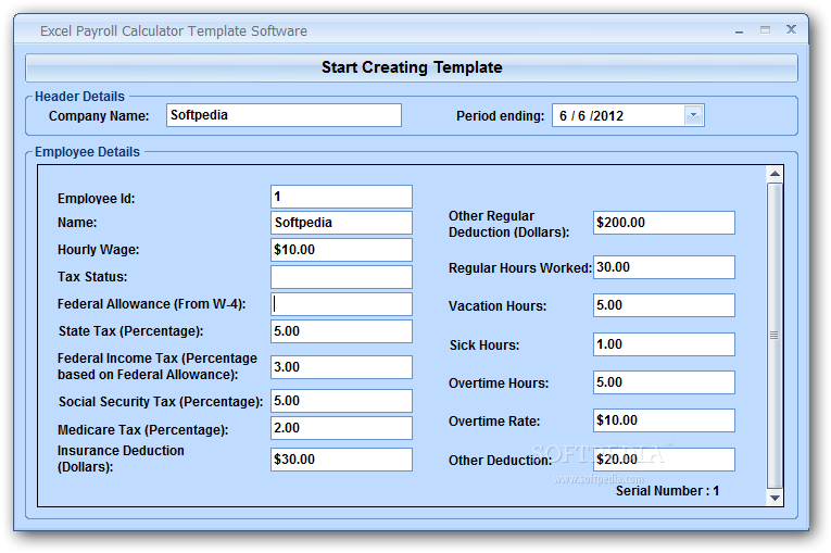 payroll calculator ny