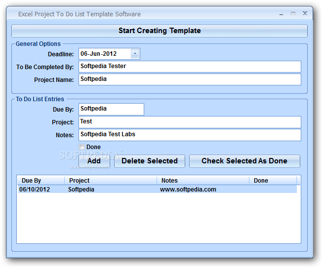 excel project to do list template software excel project to do list template software is