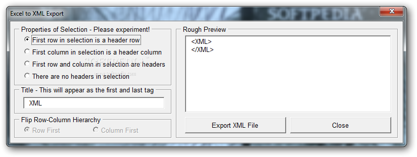 Excel-Table-To-XML-Converter-_2 Table For Xml Format Example on binary format example, endnote format example, date format example, edi format example, report format example, csv format example, ipv6 format example, asm format example, rest format example, json format example, xsl example, scientific journal format example, table of contents format example, css format example, powerpoint format example, html format example, comma delimited format example, java format example, rss format example,