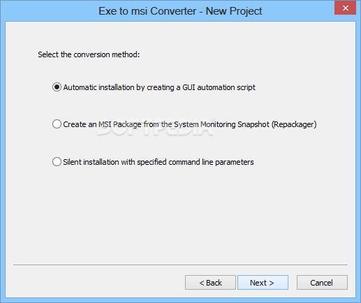 Exe To Autoit Script Converter Online - clearprogram