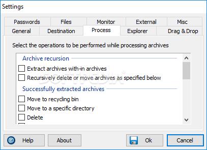 Download ExtractNow 4 8 3 0