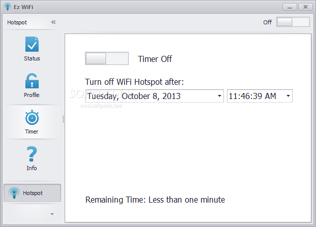 how to create homegroup in windows 8 using wifi