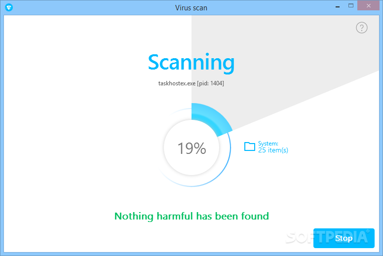 f secure antivirus 2012 free download full version