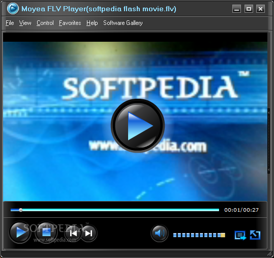 Ten Best Free FLV Players For Windows 10 Windows 7 and Mac