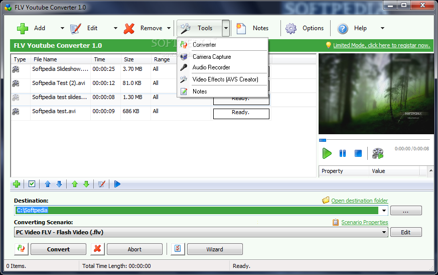 Free Online YouTube Downloader: Download YouTube