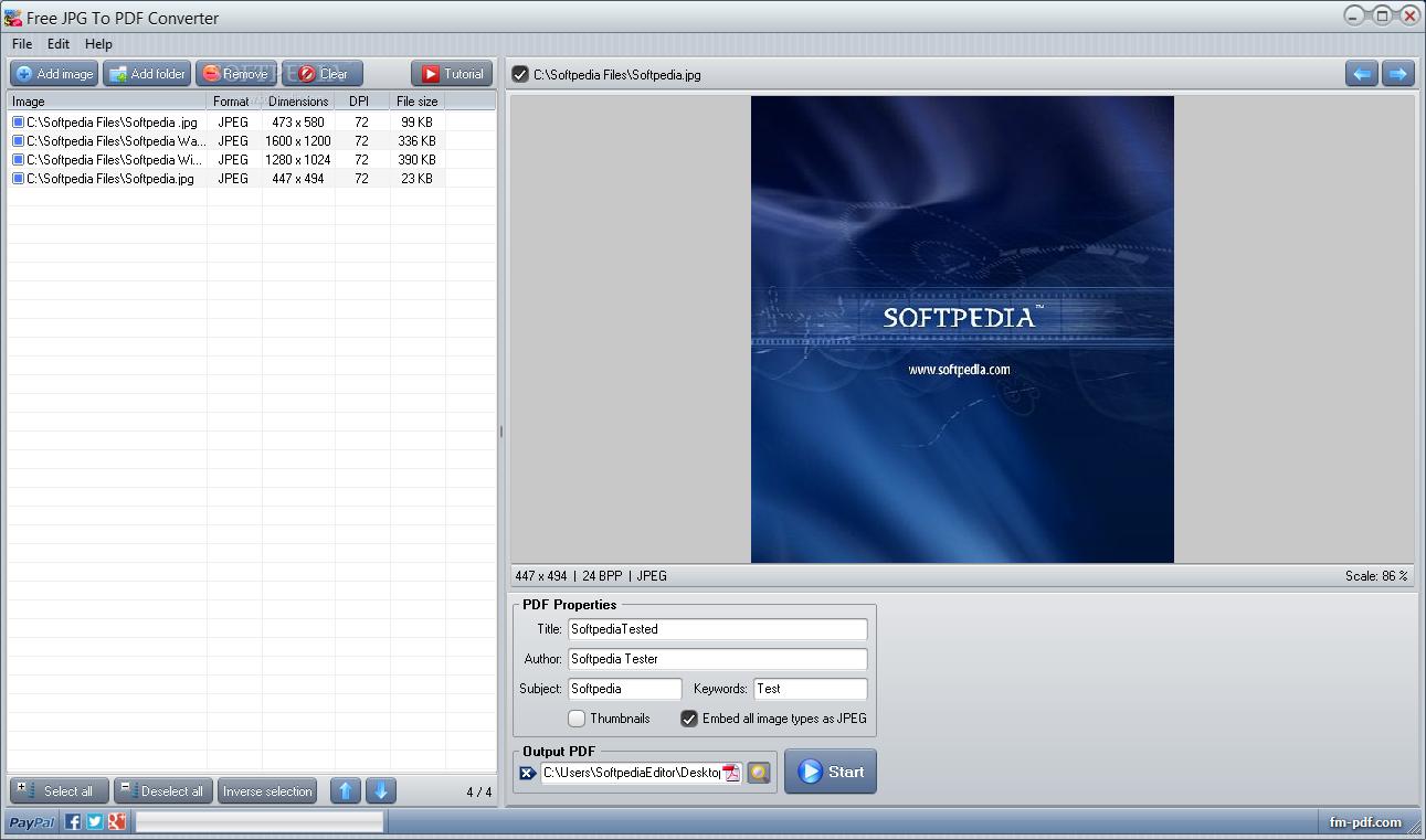 Download free jpg to pdf converter 25 stopboris Images