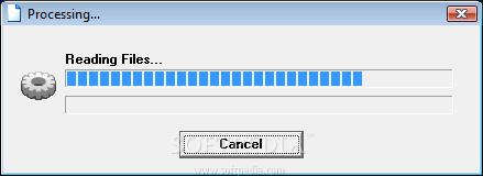 Download Fake Progress Bar 1 2