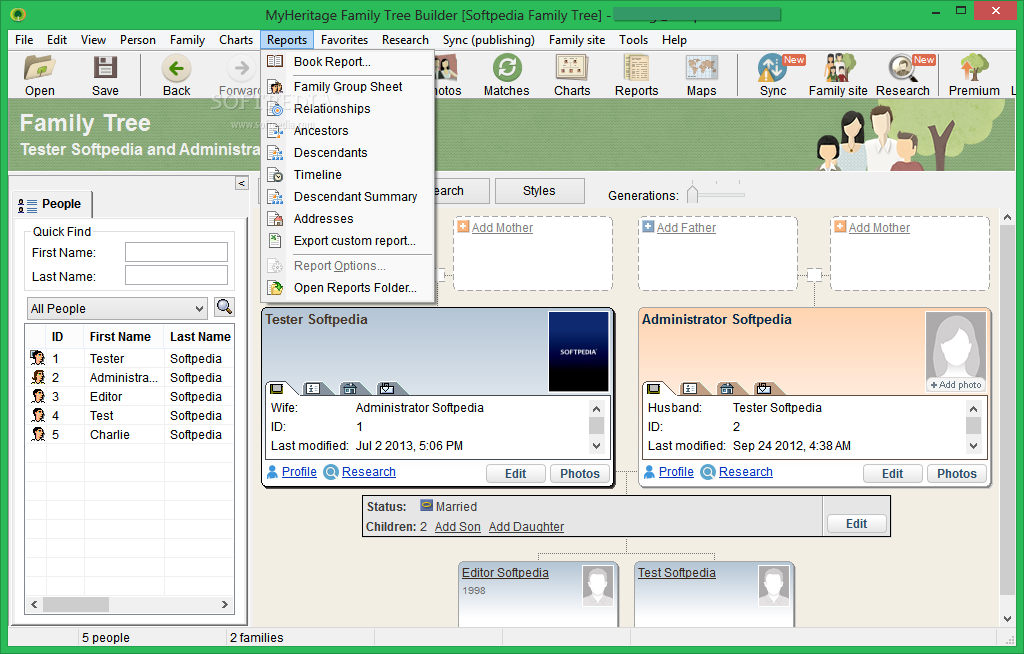 download family tree builder 8 0 0 build 8501
