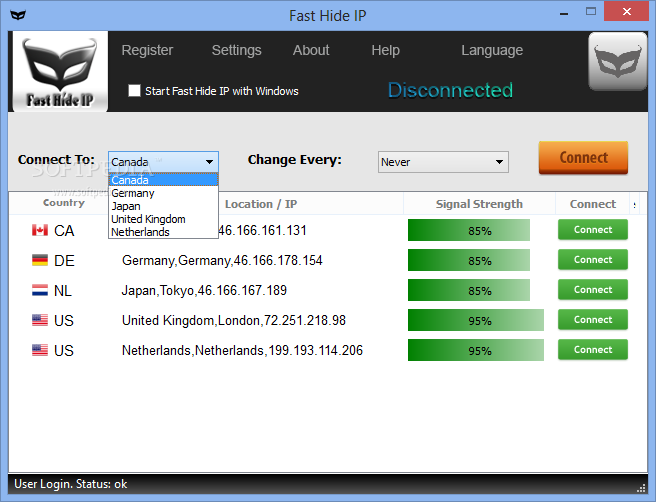 6 Ways to Hide Your IP Address (Fool Proof Step-by-Step Guide)