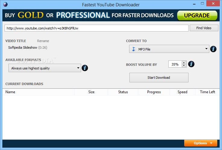 Good Youtube Downloader For Mac