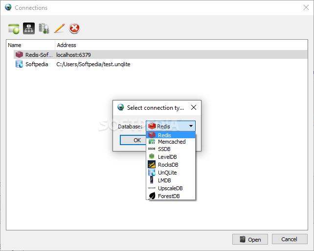 Download FastoNoSQL 2 5 1