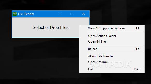 Download File Blender 0 36