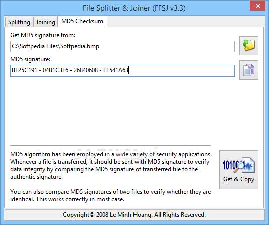 pdf splitter joiner free download