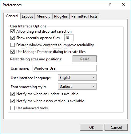 Buy FileMaker Pro 12 Advanced 64 bit