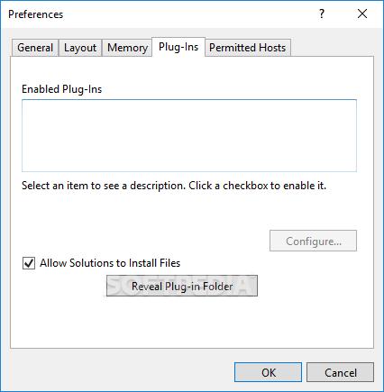 Download FileMaker Pro Advanced 18 0 1 122