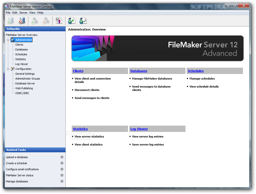 filemaker pro advanced 12 serial