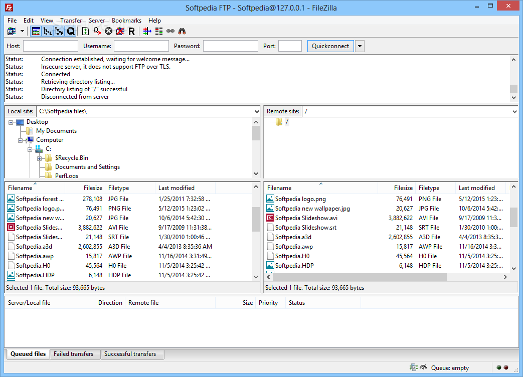 filezilla 64 bit windows 7 free download